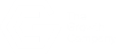 The Growth Company's Logo